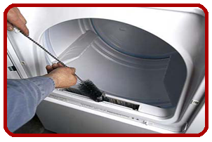 care-tips-dryer